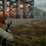 PlayerUnknown's Battlegrounds Developer 'Looking Into' Cross-Platform Play