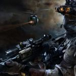 News: Sniper Ghost Warrior 3 developer has addressed the issues that plagued the game