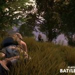 News: PlayerUnknown's Battlegrounds hits 5 million in 4 months