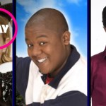 Replay – The Tween Television Spectacular