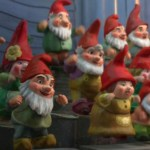 Unseen 64 Reveals Details About Canceled Garden Gnome-Focused PS4 Game