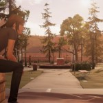 Five Ways Life Is Strange: Before The Storm Changes Things Up