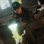 Rainbow Six Siege's Next Update, Operation Blood Orchid, Releases Later This Month