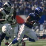 Madden 18 Review – A Tale Of Two Halves