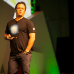 Phil Spencer Joins Microsoft Senior Leadership Team