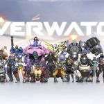 News: Overwatch has been played by over 35 million players