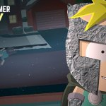 Watch The Archive Of Our South Park: The Fractured But Whole Live Stream