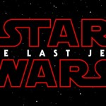 "New Star Wars: The Last Jedi Trailer ""Tempt"" Appears"