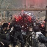 News: Konami reveals first video of Metal Gear Survive's single player campaign