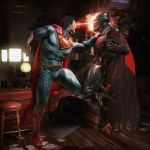 News: Injustice 2 gets a time-limited free trial