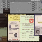 Papers, Please Is Coming To PS Vita Very Soon