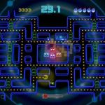 News: Pac-Man Championship Edition 2 Plus is out now for Switch