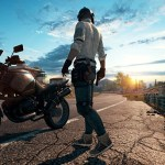 New PlayerUnknown's Battlegrounds Map Will Arrive In The First Half Of 2018