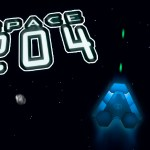 Space 204