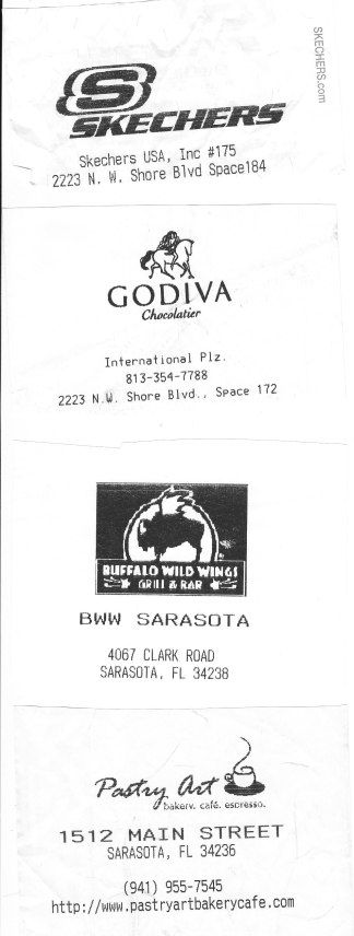 receipts_with_logos