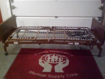 barcoded_hospital_bed