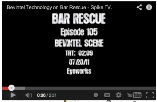 bevintel-bar-rescue