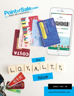 POS ISSUU oct17 loyalty cover