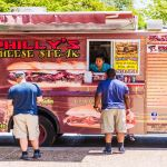 Food Truck Marketing A Master Plan That Will Actually Boost Your Brand Pointofsale Com