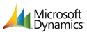 MyExpenses Integration