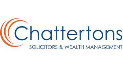 Chattertons Solicitors Case Study