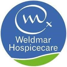 Weldmar Hospicecare