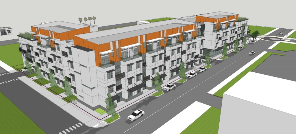 https://pointpubs.com/pompano-beach-real-estate-news-cra-rejects-proposal-for-boulevard-art-lofts/
