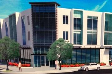 Atlantic One, McNab-House-Redevelopment-Pompano-Beach