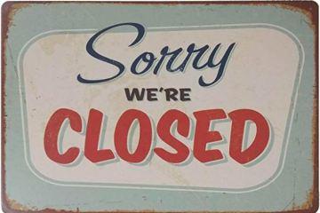 Hurricane Dorian Restaurants - Who is open or closed in Pompano Beach, Deerfield Beach- courtesy-Amazon