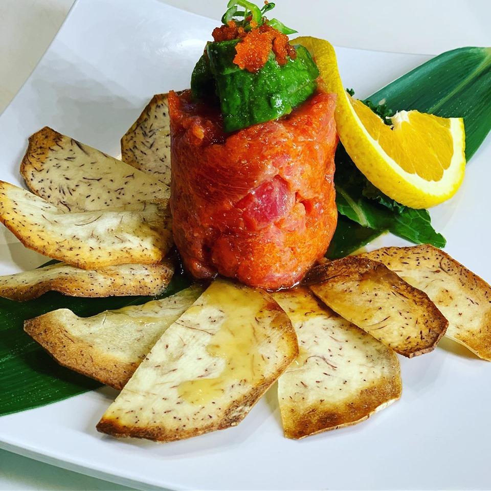 Ocean Grill Deerfield Beach- one of the new restaurants in Pompano Beach and Deerfield Beach. Photo-Facebook