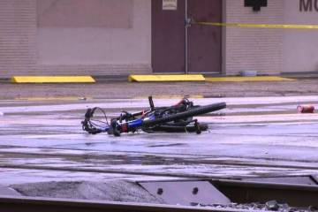 Pompano-Beach-Train-Accident-Bicyclist-Hit-and-Killed-photo-courtesy-Local-10-Facebook