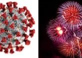 Pompano Beach Fireworks/Coronavirus Updates