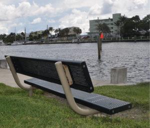 bench_at_sample