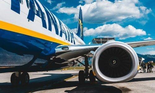 廉價航空如何降低成本?5 個關鍵招數 | POINTS852
