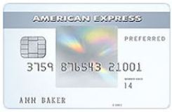 Amex Everyday PreferredJPG