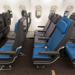 Zac Swivel Chair Papasan Round Lounge First Photos Of Singapore 39s Almost Complete New A380