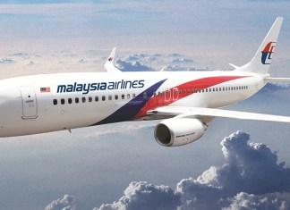 malaysia airlines masa berlaku enrich miles