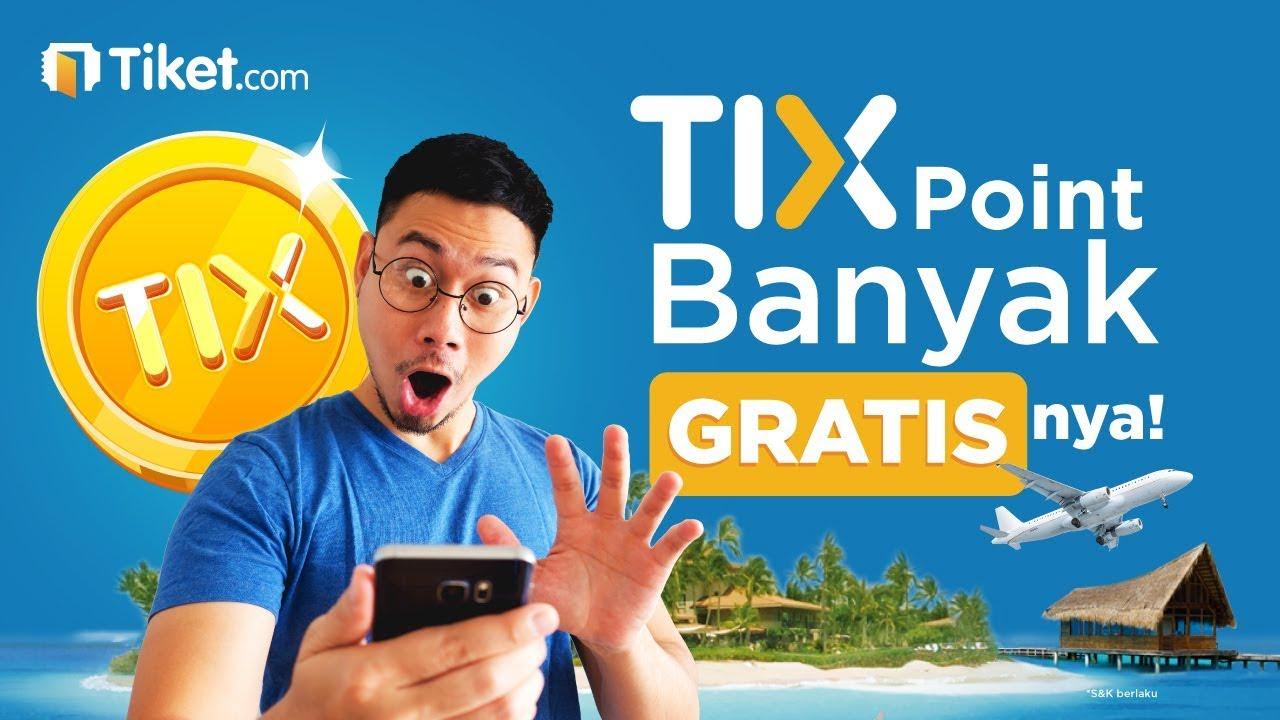 tiket Yogyakarta