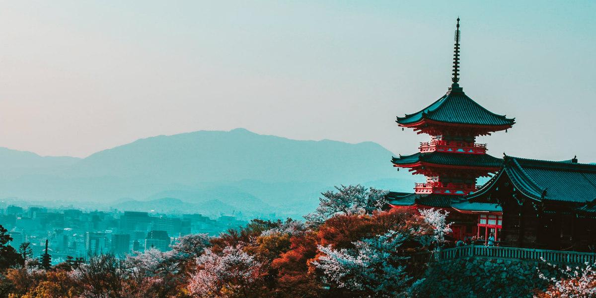 [Versus] Liburan ke Jepang Menggunakan Miles