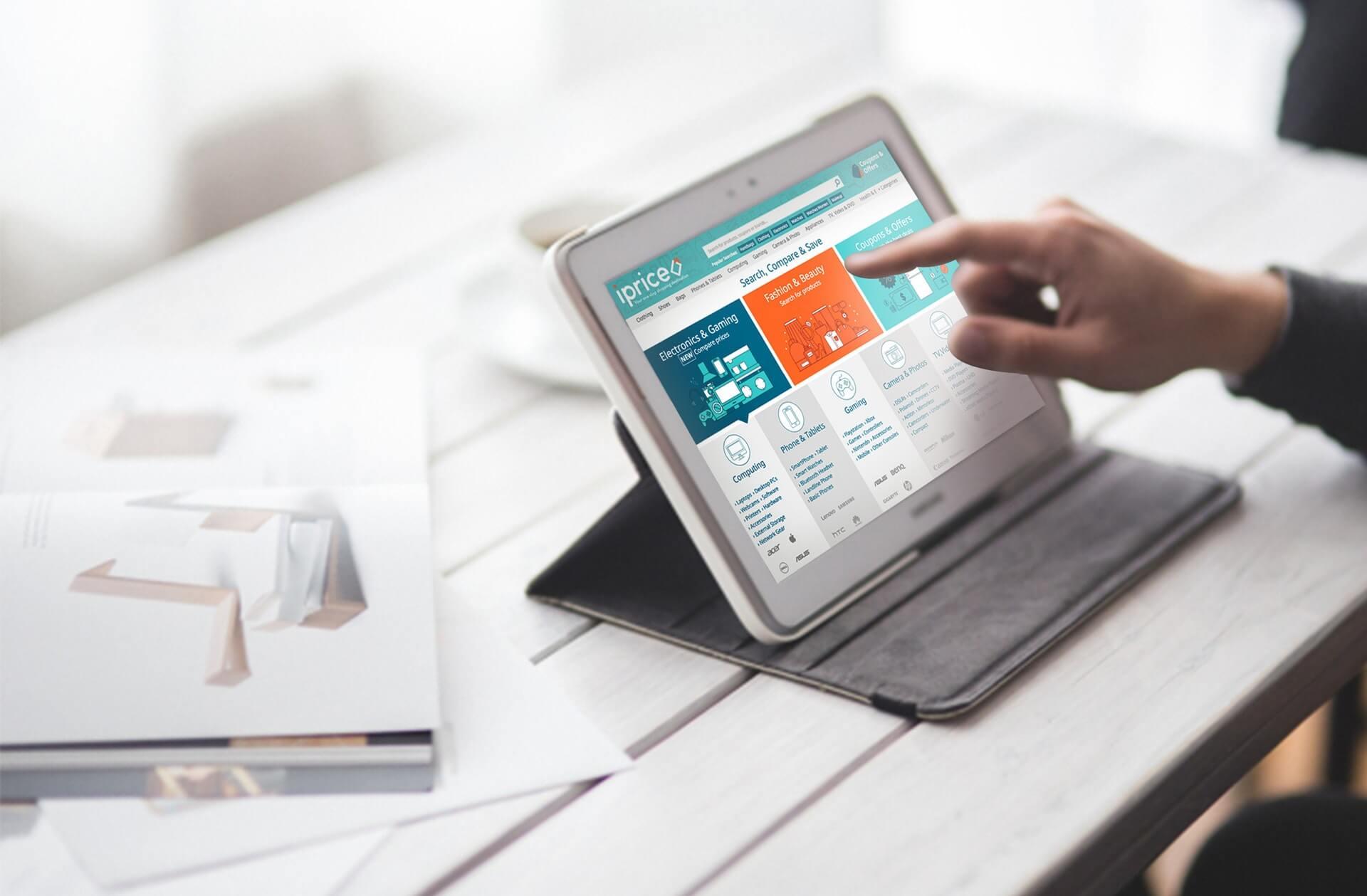 Yuk Intip 5 Aplikasi Cicilan Tanpa Kartu Kredit Buat ...