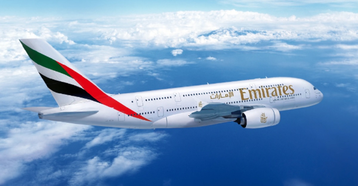 Emirates Buka Rute Lagi Ke Bangkok 1 September 2020 Points Geek
