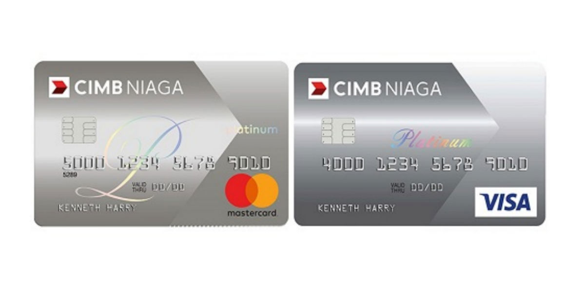 Diskon Rp100 000 Pakai Kartu Kredit Cimb Niaga Di Bukalapak