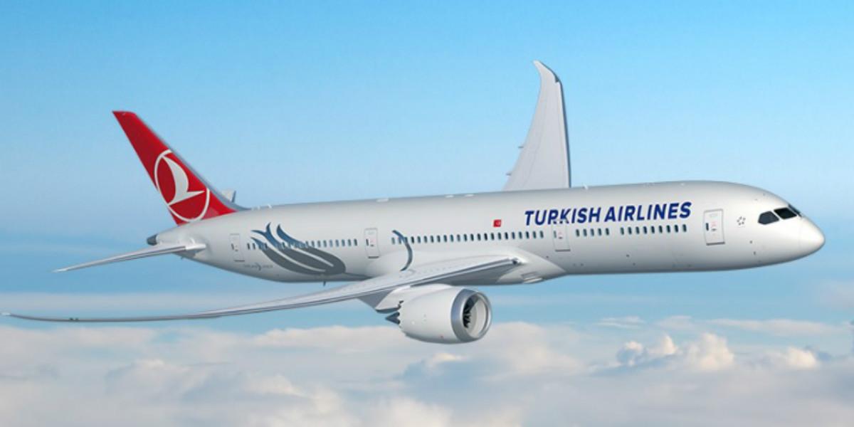 diskon turkish airlines