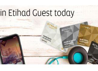 etihad guest trip.com