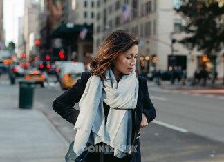 Video Travel Secrets new york