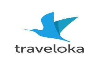 traveloka Virtual Card Number