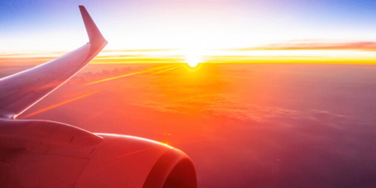 Garuda Indonesia Kembali Buka Rute CGK-AMS
