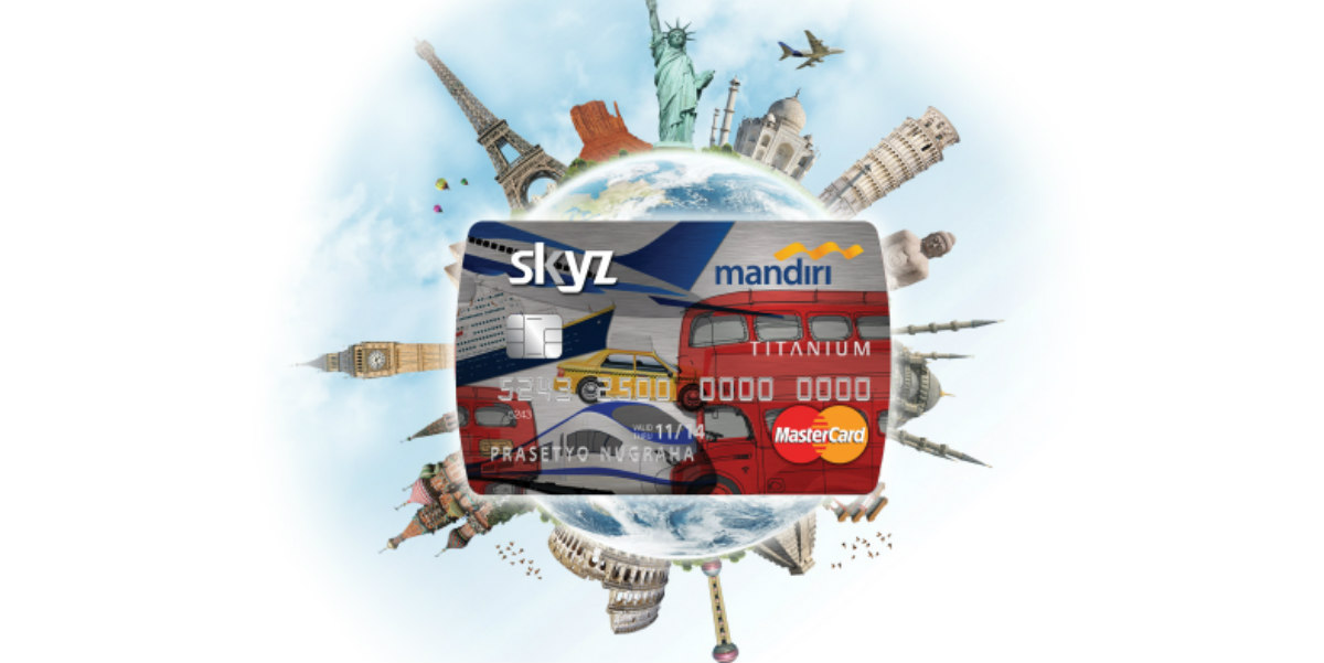 Diskon Rp3 5 Juta Belanja Di E Commerce Pilihan Pakai Kk Mandiri