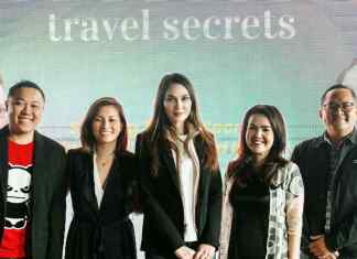 Travel Secrets 5 Maret 2020 points and miles