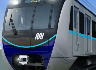 Kebijakan Baru MRT